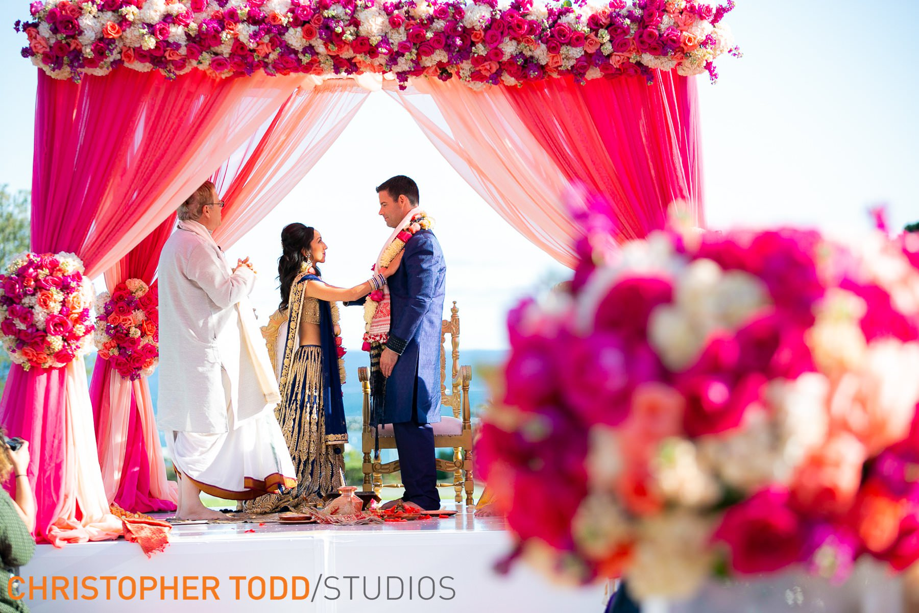 indian-wedding-photography-southern-california