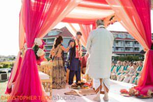 indian-wedding-photography-orange-county