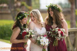 bridesmaids-at-the-hacienda