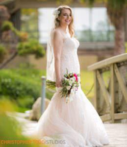 best-orange-county-outdoor-wedding-location-the-hacienda