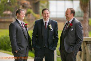 groomsmen-at-the-hacienda