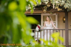 wedding-pictures-at-the-hacienda