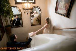 the-hacienda-wedding-photographs