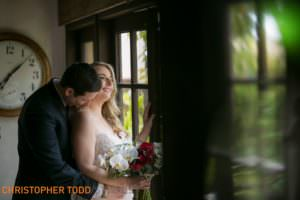 best-wedding-photographers-in-orange-county