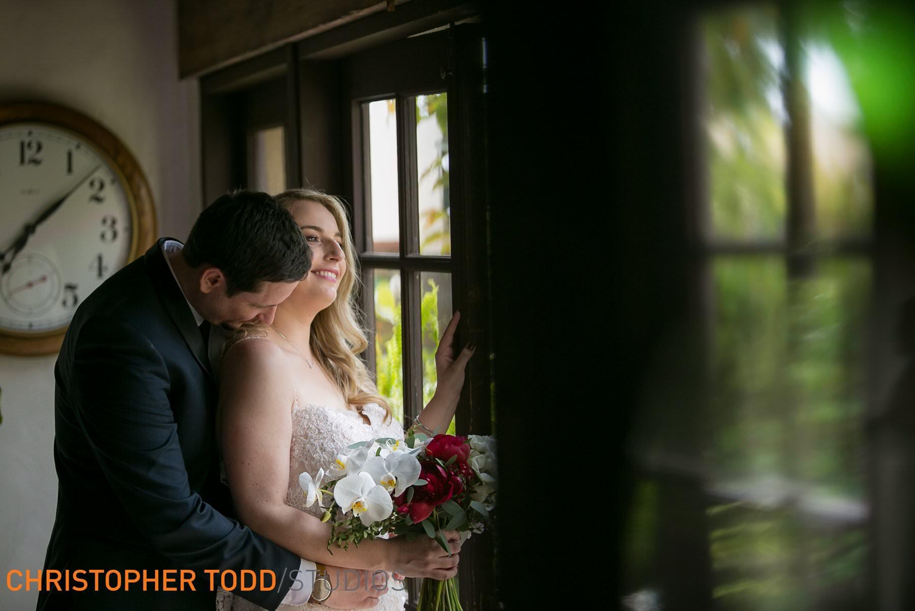 best-wedding-photographers-in-orange-county