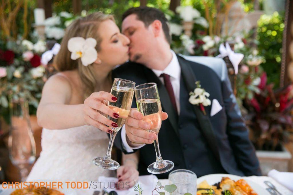 the-hacienda-wedding-photographer