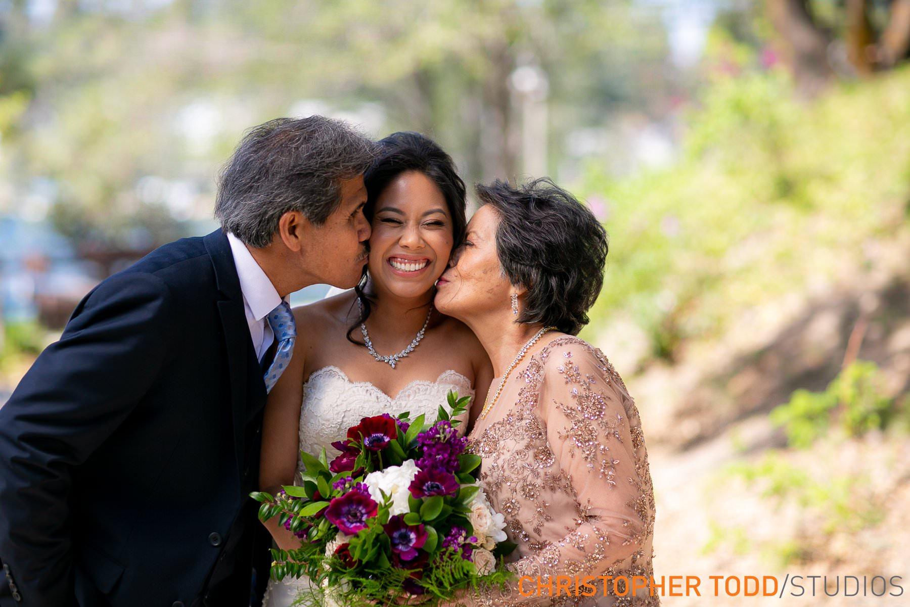 outdoor-wedding-at-lake-arrowhead-resort