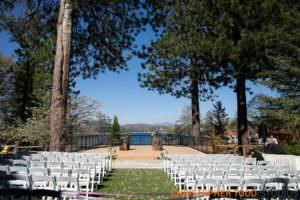 lake-arrowhead-resort-outdoor-wedding-ceremony