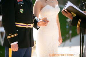 outdoor-weddings-at-lake-arrowhead-resort