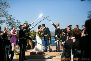 lake-arrowhead-resort-outdoor-ceremony