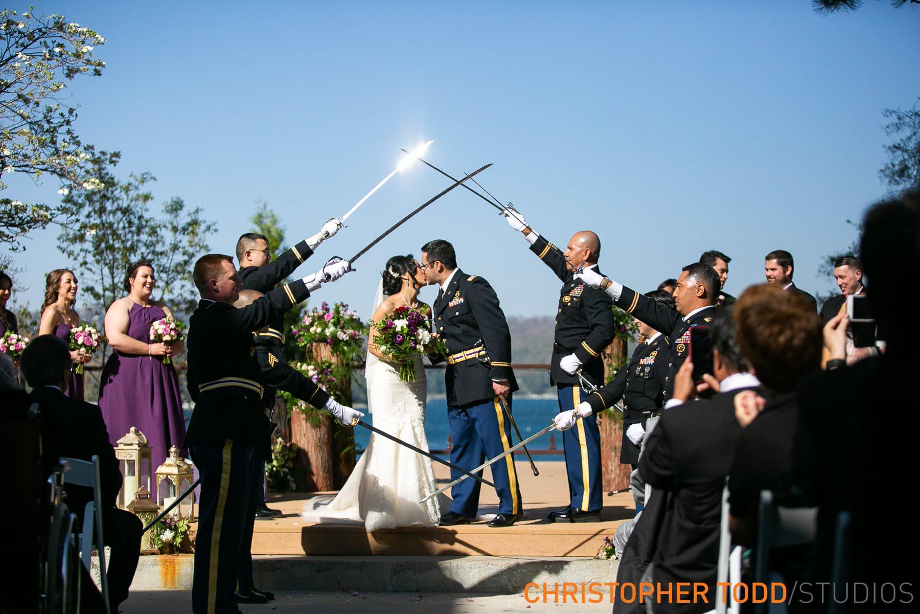 lake-arrowhead-resort-outdoor-ceremony