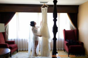 wedding-photographer-for-lake-arrowhead-resort