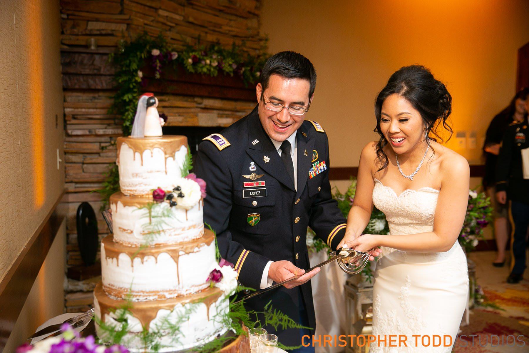 lake-arrowhead-resort-wedding-reception