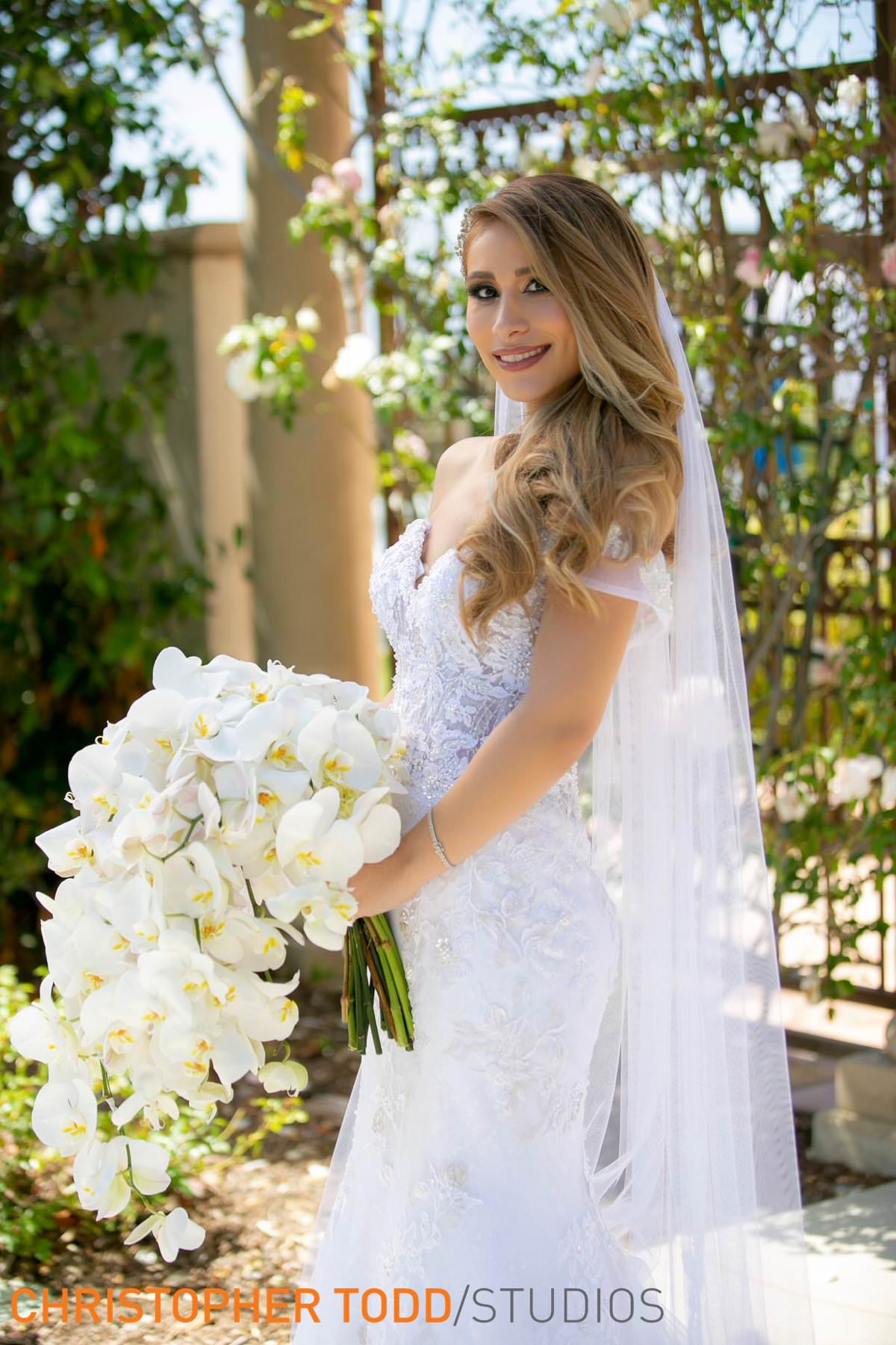 bride-at-palos-verdes-golf-club