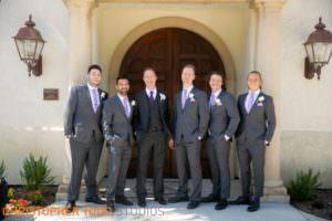 wedding-photographers-for-palos-verdes-golf-club