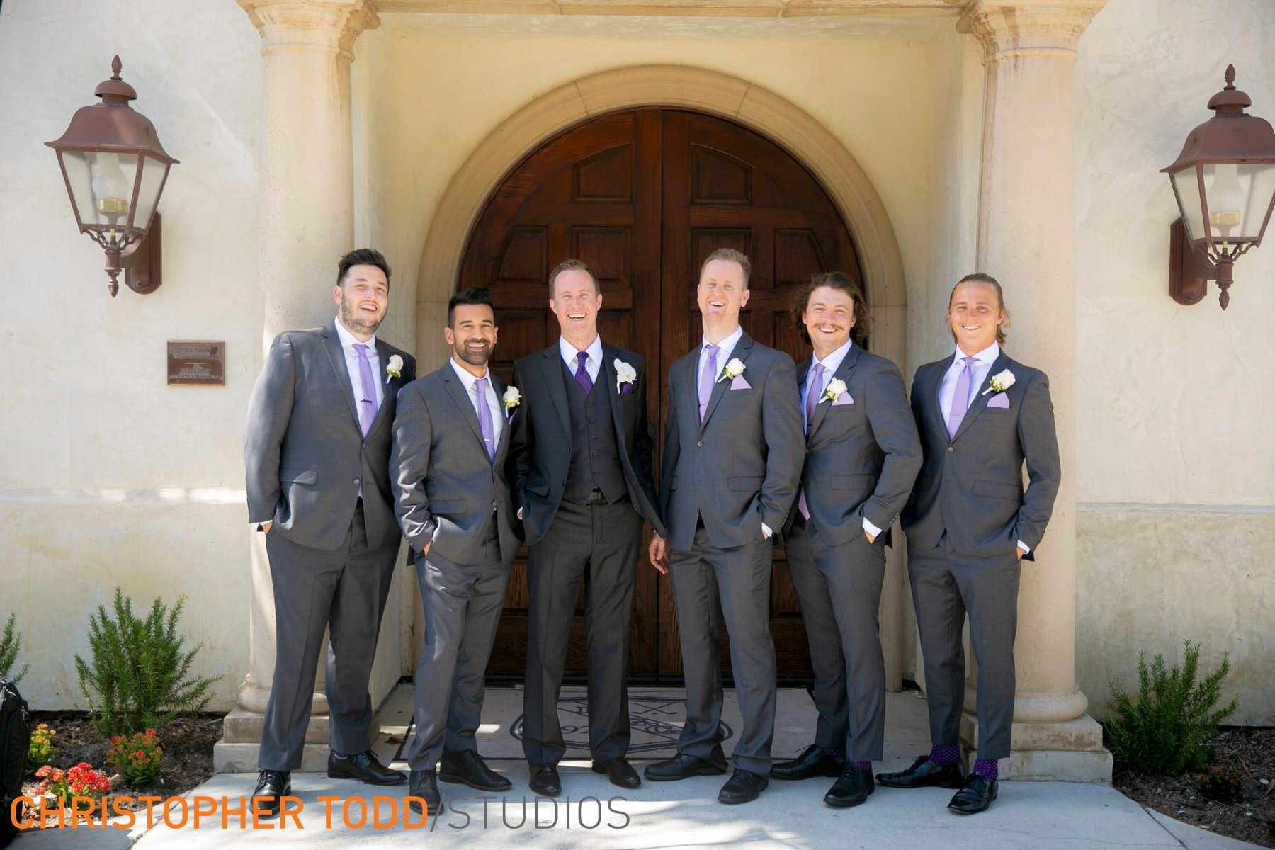 wedding-photographers-for-palos-verdes-golf-club