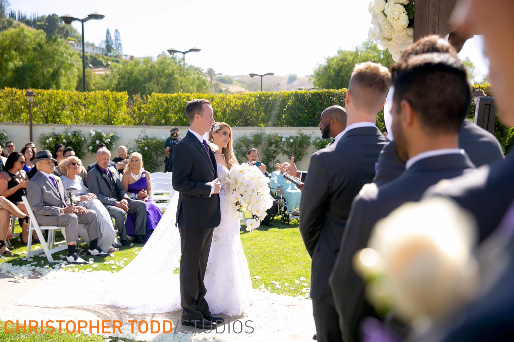 wedding-photographer-palos-verdes