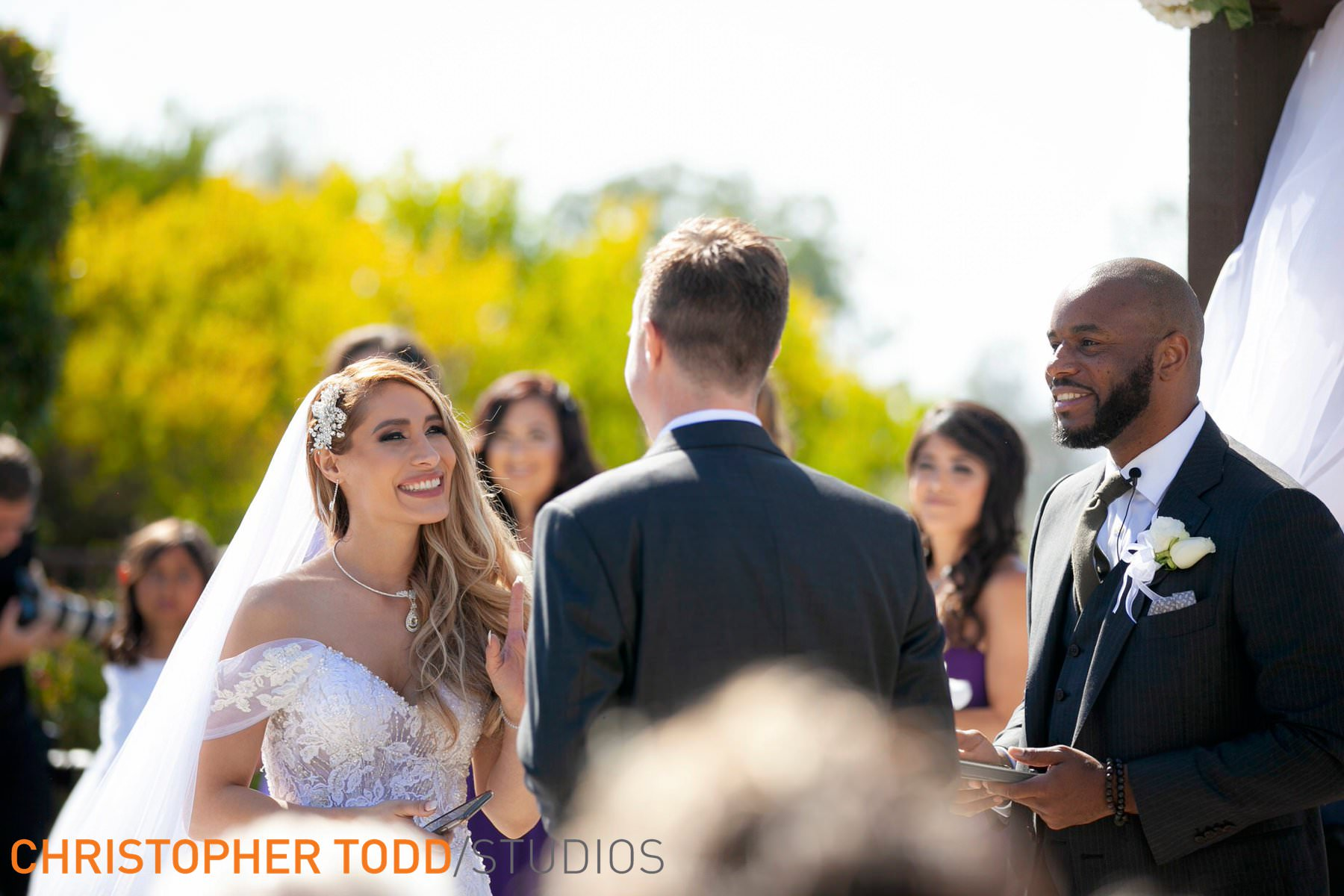 outdoor-wedding-at-palos-verdes-golf-club