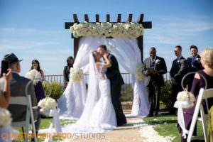 outdoor-wedding-rancho-palos-verdes