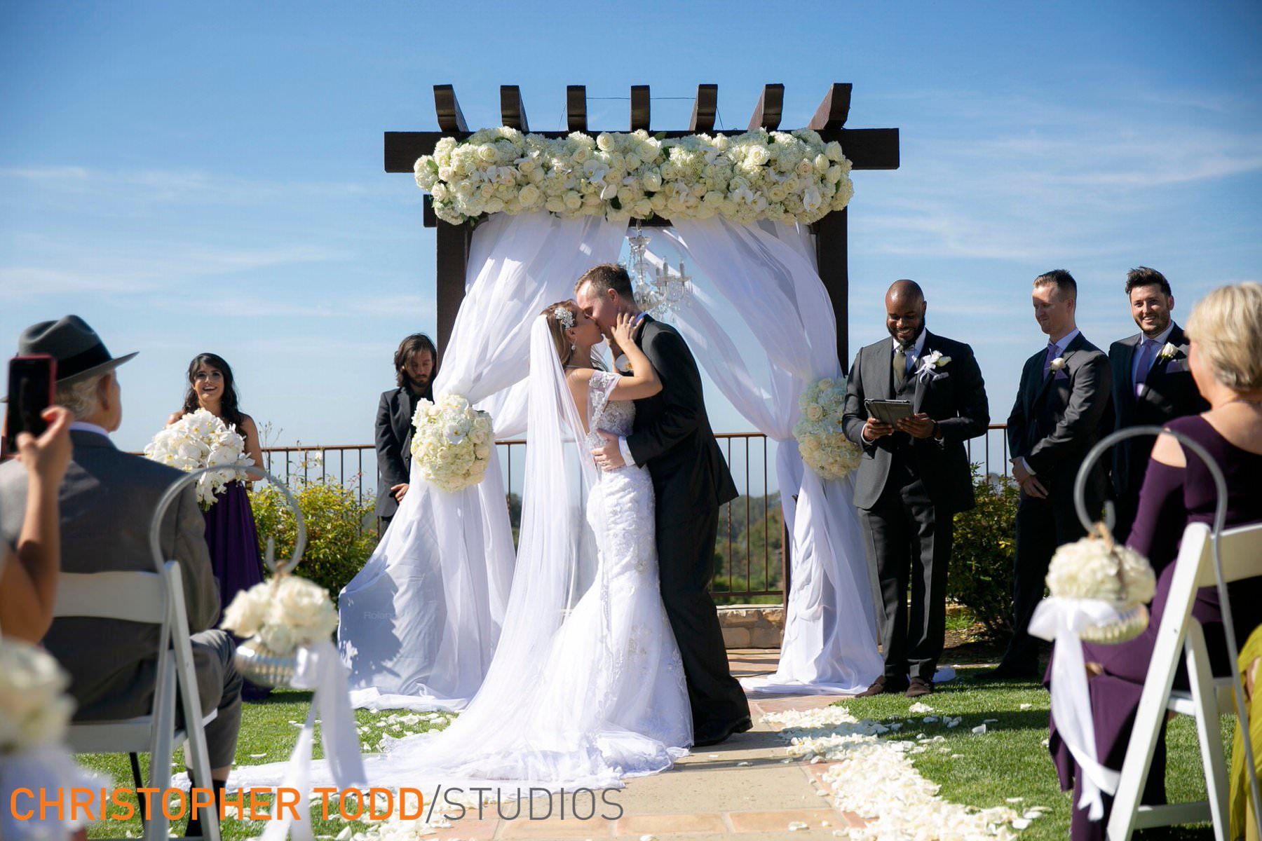 outdoor-wedding-rancho-palos-verdes