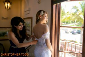 wedding-photos-at-palos-verdes-golf-club