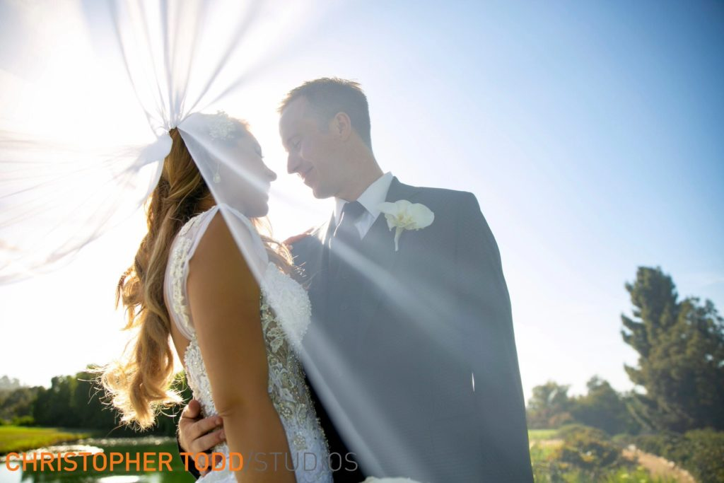 top-wedding-photographer-in-rancho-palos-verdes