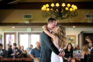palos-verdes-golf-club-wedding-reception