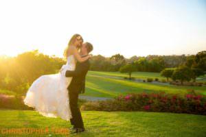 best-wedding-photographs-in-palos-verdes