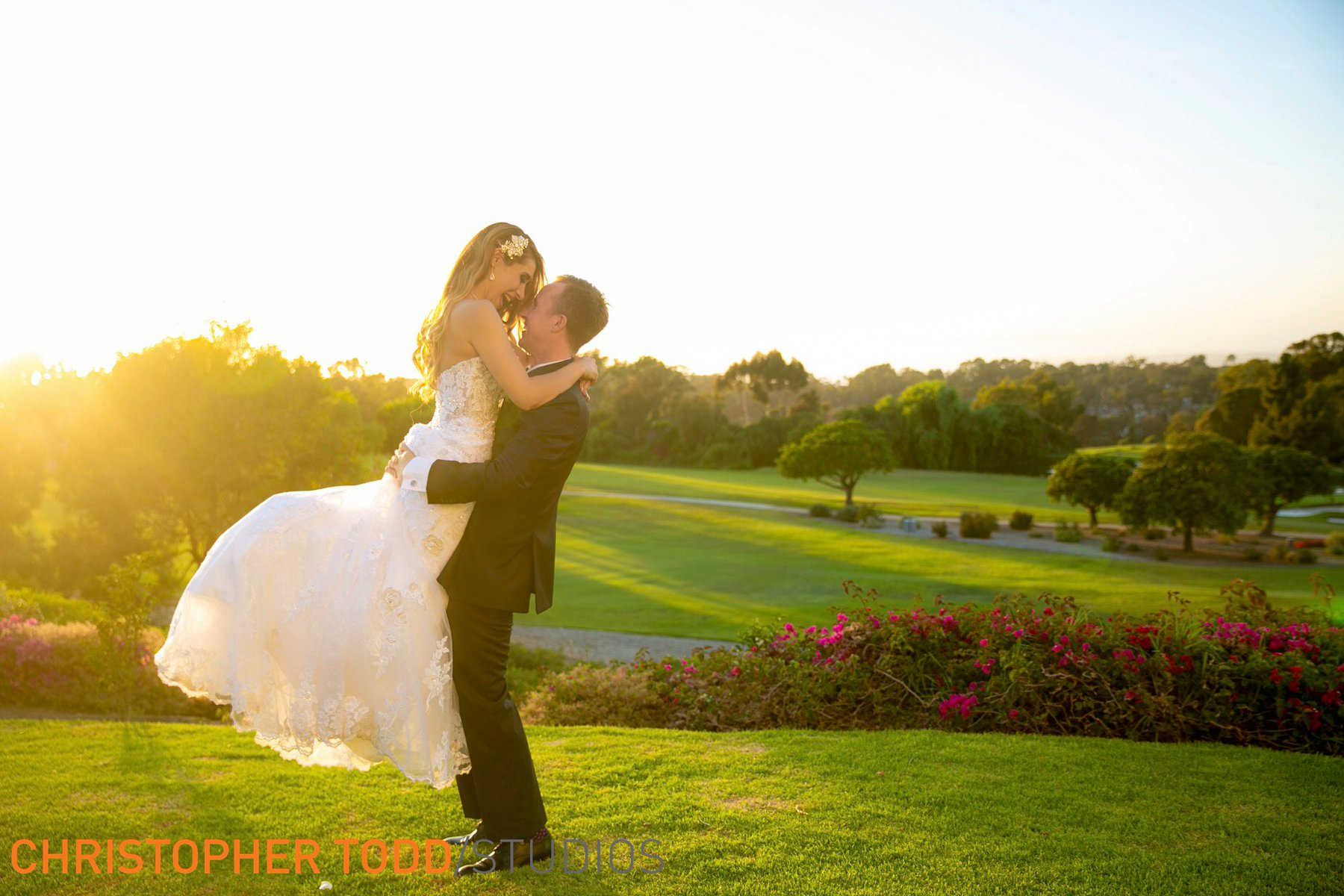best-wedding-photographs-in-palos-verdes