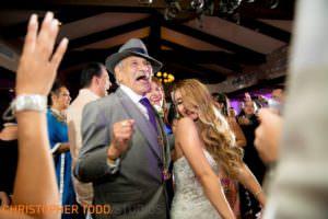 palos-verdes-golf-club-wedding-receptions