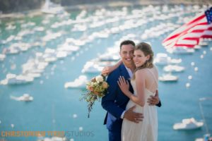southern-california-elopement-catalina-island