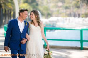 top-catalina-island-elopement-photographers