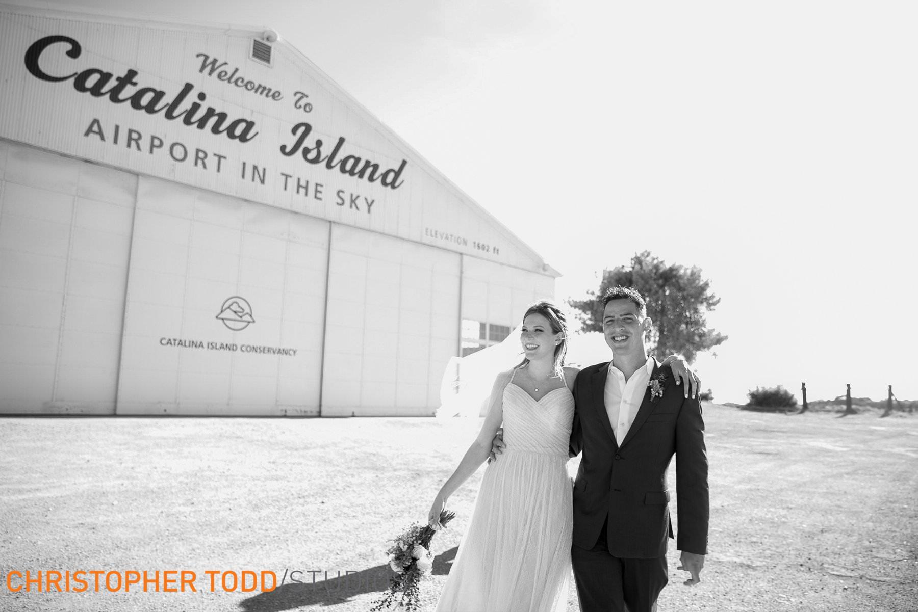 catalina-island-elopement-photos