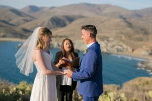 catalina-island-elopement-ceremony