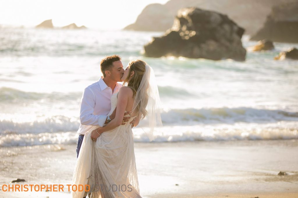 catalina-island-elopement-photography