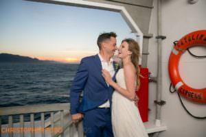 catalina-island-elopement-photographer