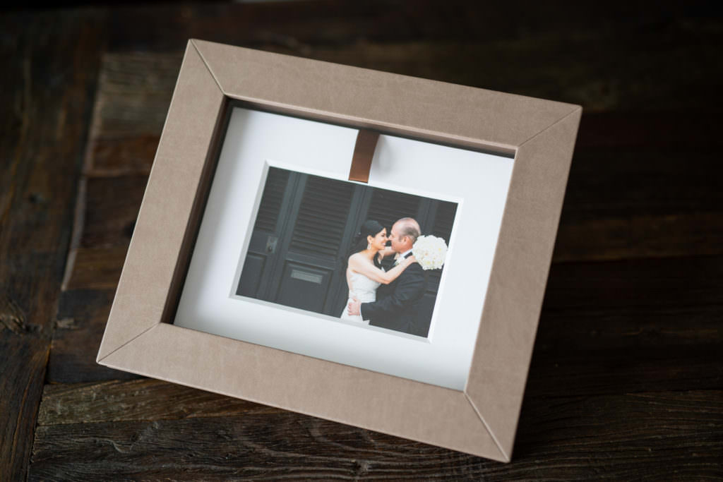 reveal-box-wedding-prints