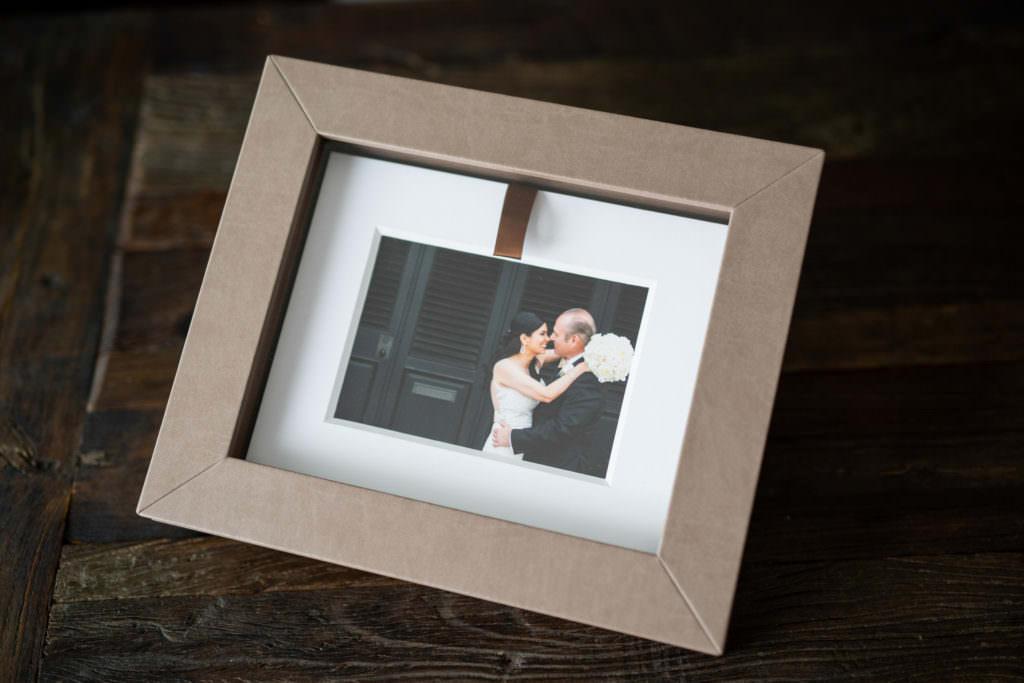 reveal-box-wedding-prints