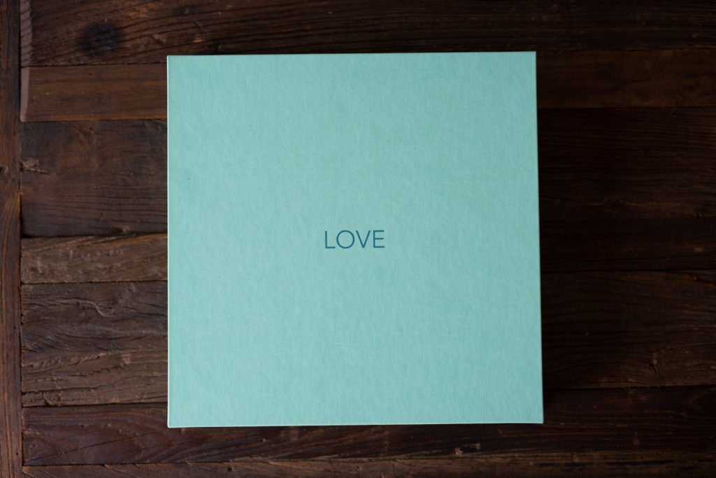 wedding-album-box
