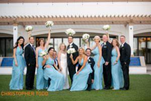 top-wedding-photographer-in-huntington-beach