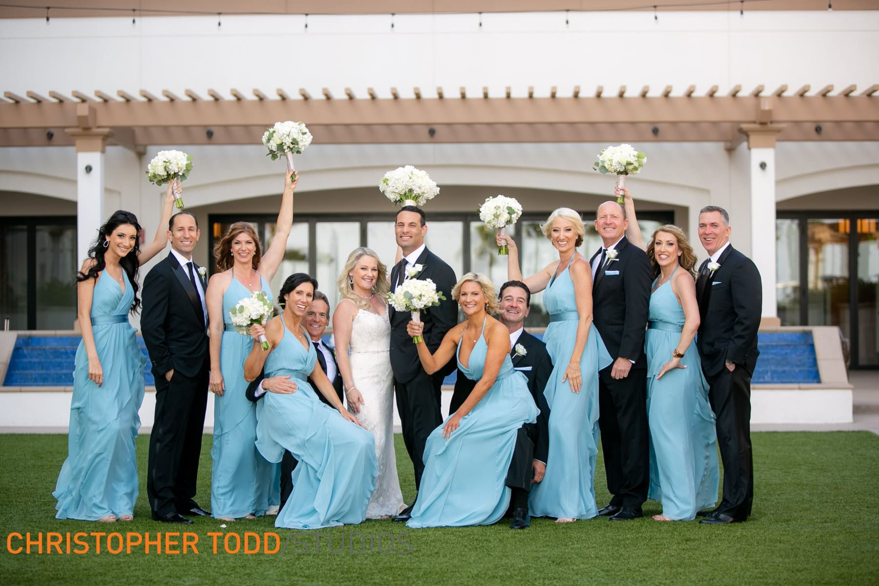 top-wedding-photographer-in-huntington-beach