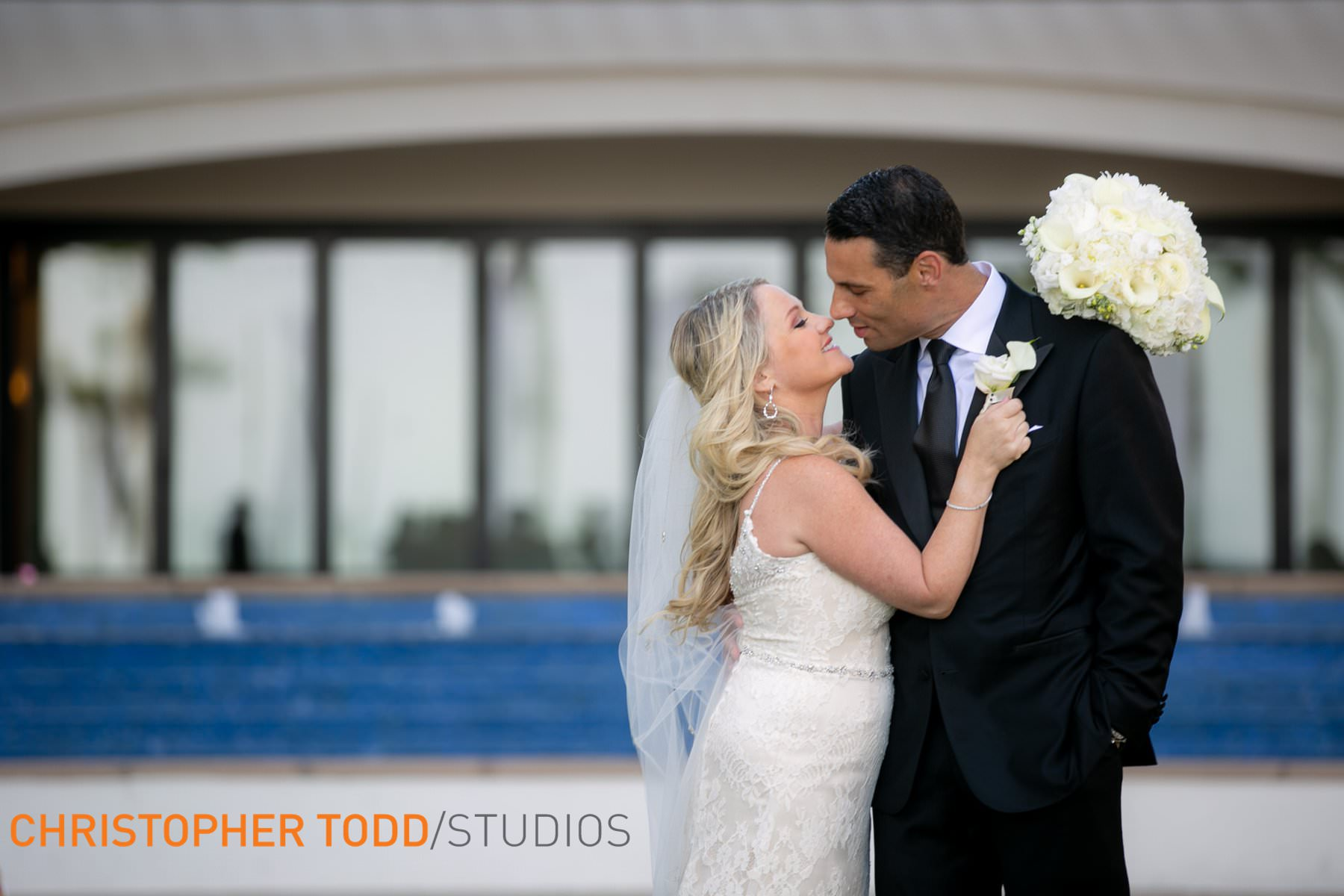 wedding-photographer-in-huntington-beach