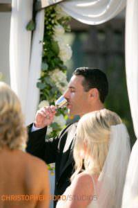 waterfront-hilton-jewish-wedding-pictures