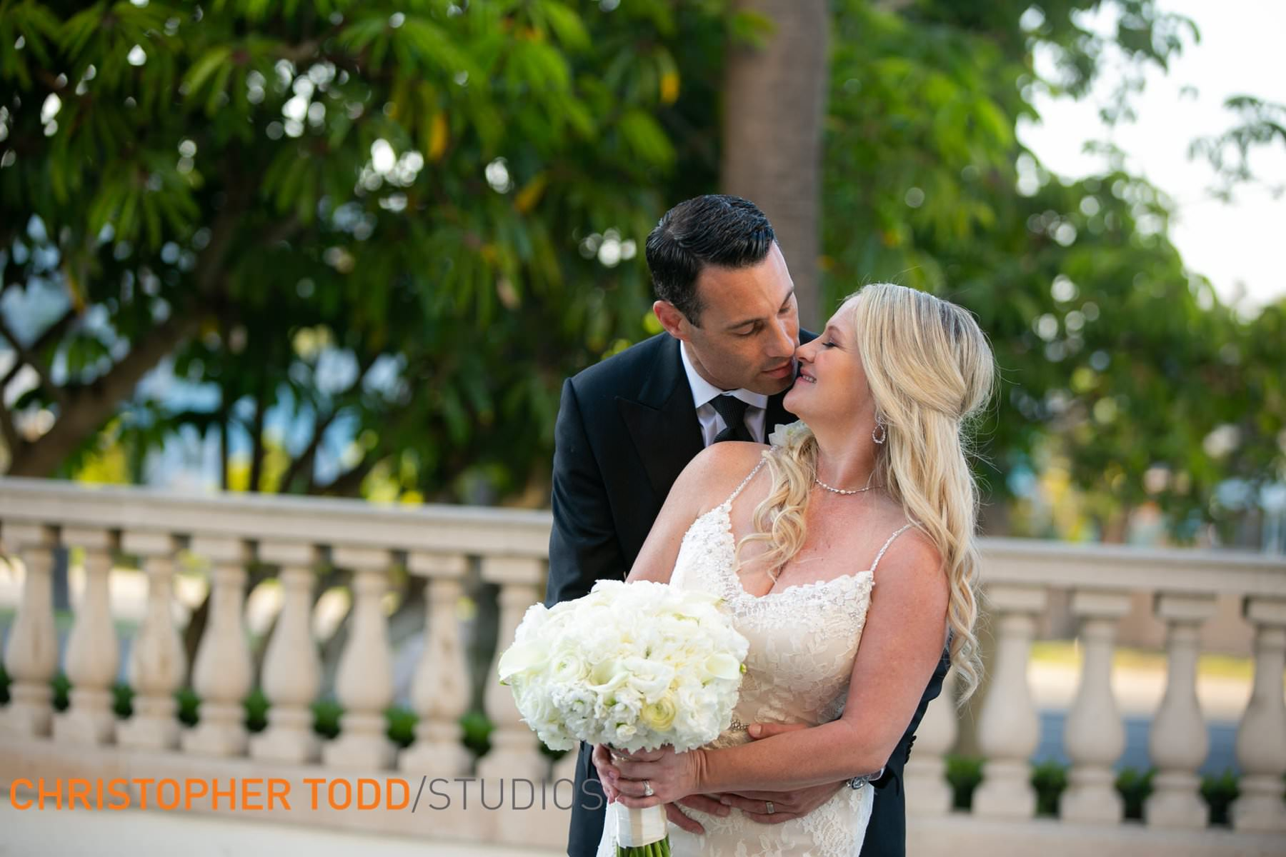 hilton-waterfront-beach-resort-wedding