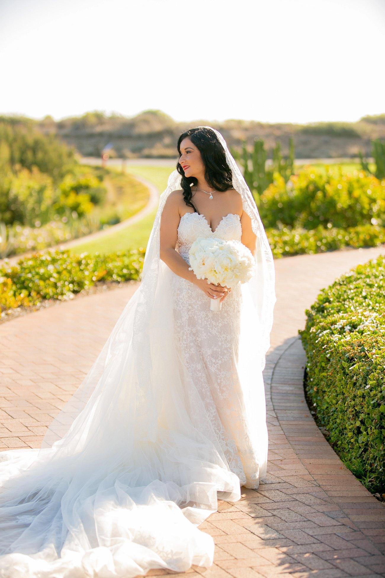 bride-at-terranea-resort