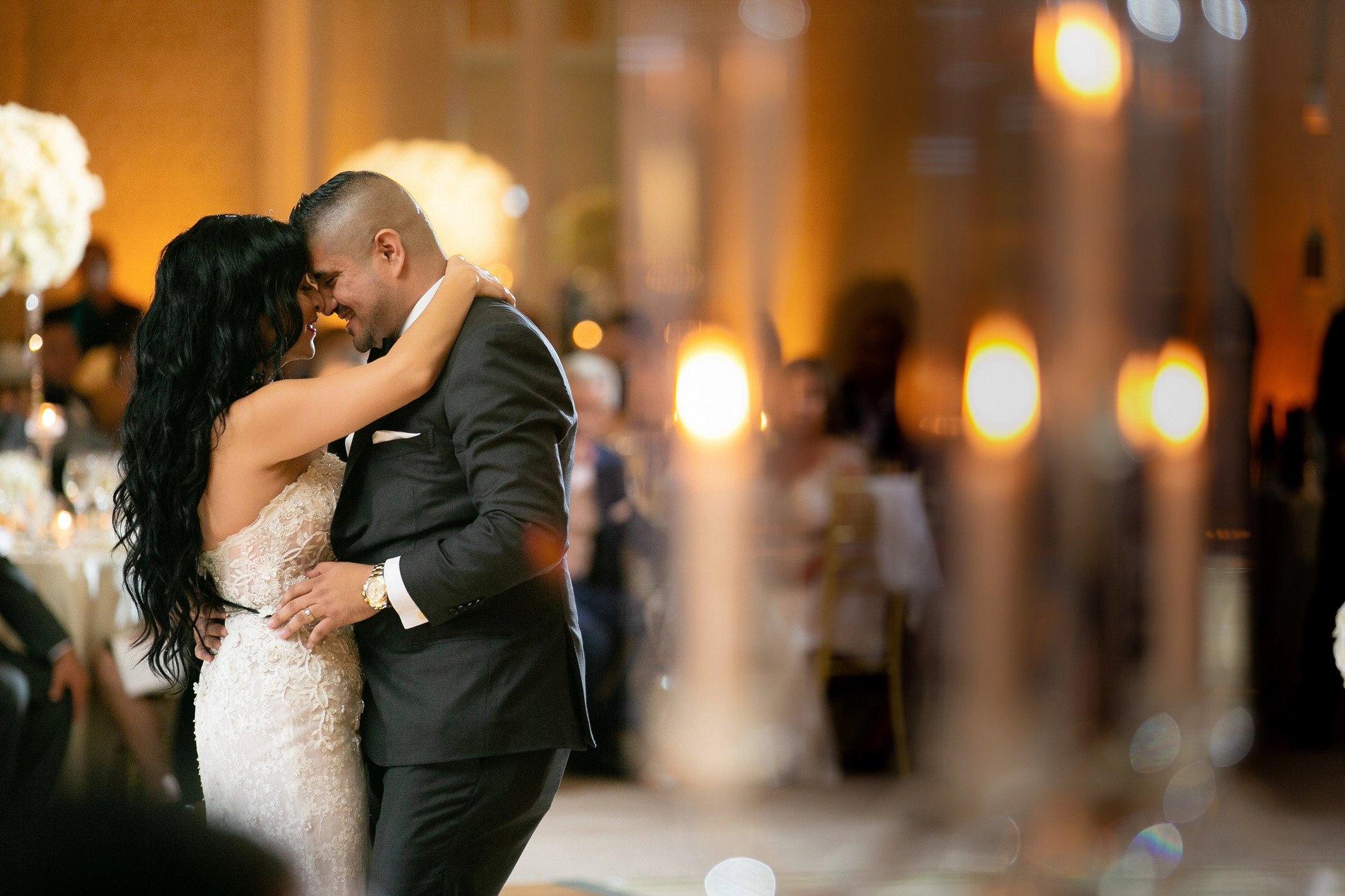 ballroom-wedding-at-terranea-resort