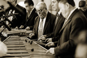 marimba-band-los-angeles