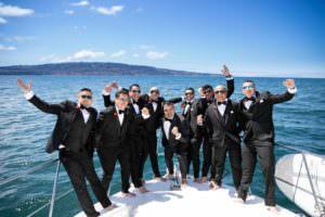 top-wedding-photogrpaher-rancho-palos-verdes