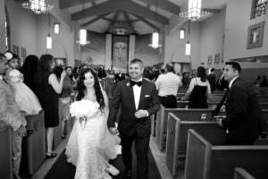 church-wedding-in-orange county