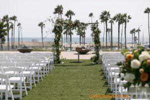 pasea-resort-wedding-photography